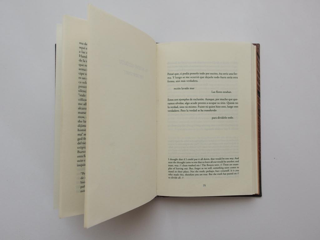 John Ashbery poemas